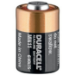 Duracell MN11 non-rechargeable battery