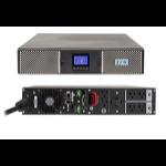 Eaton 9PX 3000RT Double-conversion (Online) 3000 VA 2700 W 7 AC outlet(s)