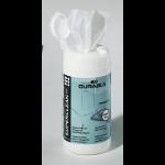 Durable SUPERCLEAN Box all-purpose cleaner