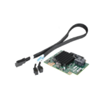 QCT 1HY9ZZZ0309 peripheral controller