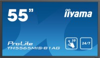 iiyama ProLite TH5565MIS-B1AG 55
