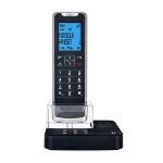 Motorola IT6.1T DECT base station