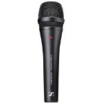 Sennheiser HANDMIC DIGITAL Micrófono para conferencias Negro