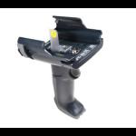 Honeywell SH-CT50-0 Passive holder Grey holder