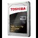 "Toshiba N300 4TB 3.5"" 4000 GB Serial ATA III"