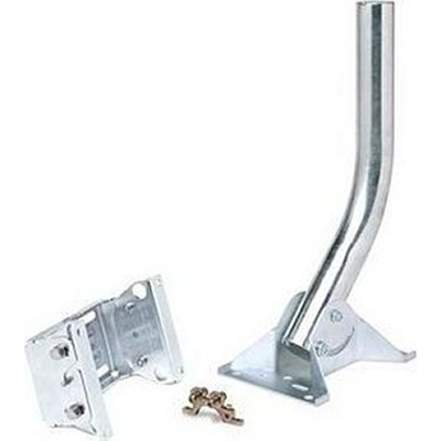 Cisco ACS-810-DM= mounting kit