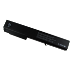 V7 Replacement Battery for selected Hewlett-Packard Notebooks V7EH-KU533AA