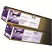 HP 51631D printing paper Matte