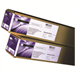 HP 51631D inkjet paper
