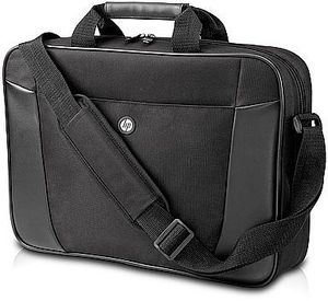 HP Essential H2W17AA Notebook Cases