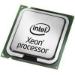 HP Xeon E5-2665