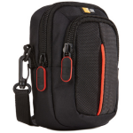 Case Logic DCB313K Black