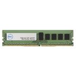 DELL AB371020 memory module 4 GB 1 x 4 GB DDR4 3200 MHz