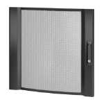 APC AR7060 UPS accessory
