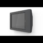 """Heckler Design H527-BG tablet security enclosure 20.1 cm (7.9"""") Black,Grey"""