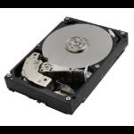 "Toshiba MG06SCA800E internal hard drive 3.5"" 8000 GB SAS"