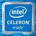 Intel Celeron G3950 procesador Caja 3 GHz 2 MB Smart Cache