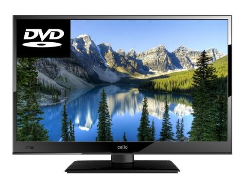 Cello C20230FT2 TV 50.8 cm (20