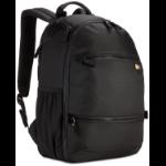 Case Logic BRBP-106 backpack Black Polyester