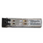 SFP: CWDM LR, CHANNEL 2 (1591NM)