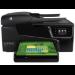 HP Officejet 6600 e-AiO