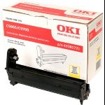 OKI 43381721 Drum kit, 20K pages