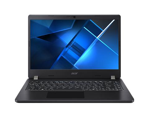 Acer TravelMate P2 P214-53-31X4 Notebook 35.6 cm (14