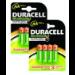 Duracell BUN0094A rechargeable battery