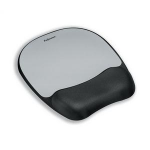 Fellowes 9175801 mouse pad