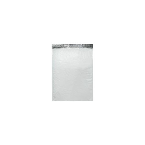 PostSafe Padded Envelopes 445x680mm PK50