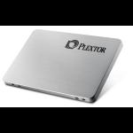 Plextor 512GB M5P