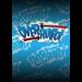 Nexway Overruled! vídeo juego PC Básico Español