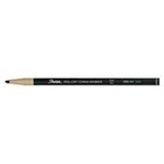 Sharpie S0305071 marker 1 pc(s) Black