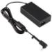 Acer NP.ADT0A.077 adaptador e inversor de corriente Interior 45 W Negro