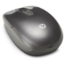 HP LR918AA
