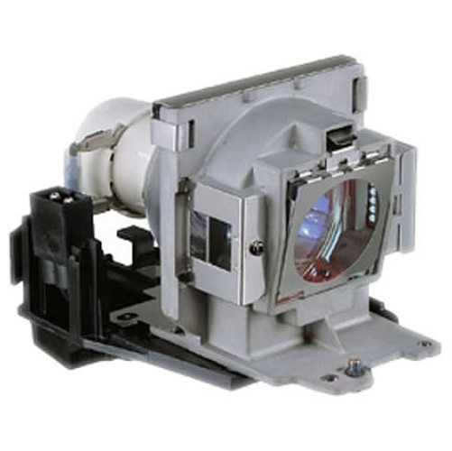Benq Generic Complete Lamp for BENQ MP622C projector. Includes 1 year warranty.