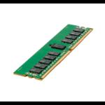 Hewlett Packard Enterprise P07652-B21 memory module 128 GB 1 x 128 GB DDR4 3200 MHz ECC