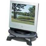 Fellowes 9145003 flat panel desk mount