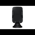 Samsung EE-V200SA Car Passive holder Black