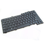 Origin Storage KB-0RG4T Docking connector AZERTY keyboard