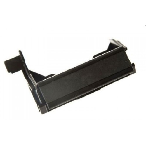 HP RM1-2699-000CN Laser/LED printer Separation pad