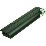 2-Power CBI3097B rechargeable battery