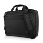 "V7 15.6"" Cityline Laptop Case"