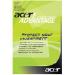 Acer Garantieverl. ACER Advantage PCS 4 Jahre für Projekte