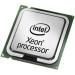 IBM Intel Xeon X5670