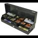 APG Cash Drawer cash trays caja para dinero en efectivo Gris