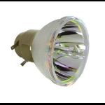 Codalux ECL-6137-CM projector lamp 230 W