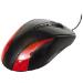 ICIDU Optical USB Mouse