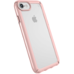 Speck Presidio Show Apple iPhone 6/6S/7/8 Rose Gold/Clear