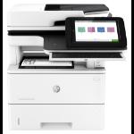 HP LaserJet Enterprise MFP M528dn Laser 43 ppm 1200 x 1200 DPI A4